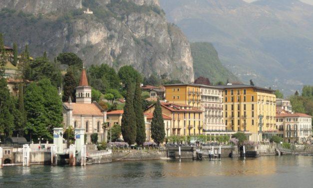 Autoreis door Italië: culinair en veelzijdig