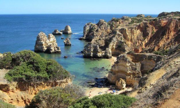 Portugal: genieten van de natuur en cultuur