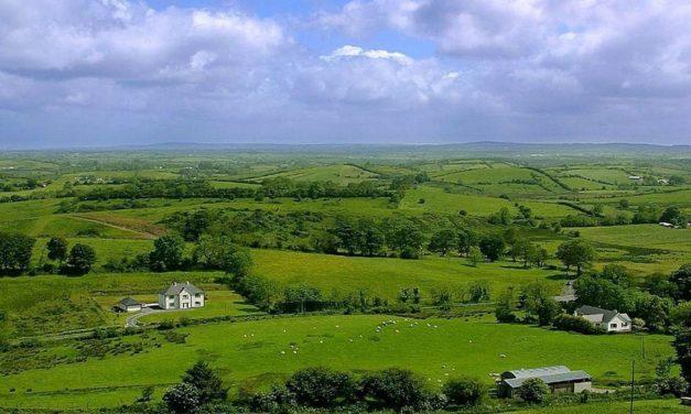Een autovakantie in Ierland overtreft alle verwachtingen