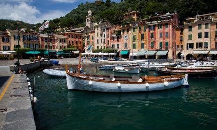 Autovakantie richting Italië: omhels de bergroute