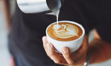 De beste koffiebars in Vlaanderen