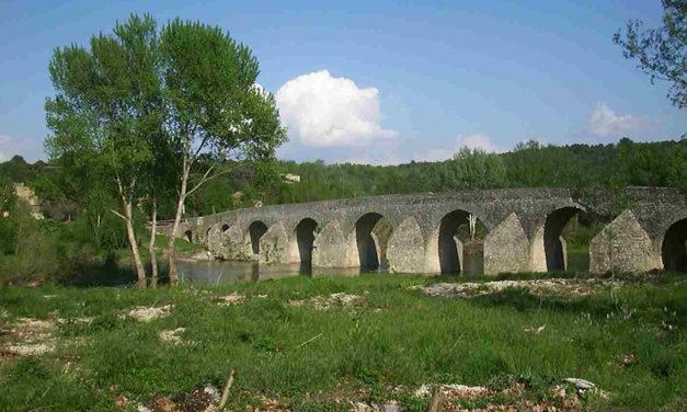 De mooiste dorpjes van Frankrijk: onbekend maar niet onbemind