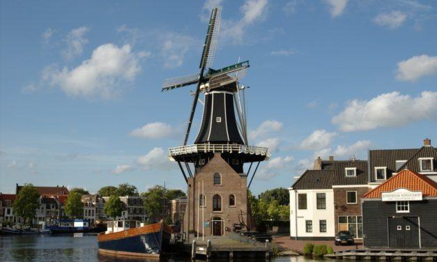 De 5 meest onder gewaardeerde steden in Nederland