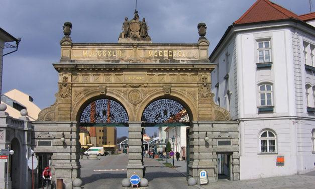 Tips voor je Citytrip in Pilsen