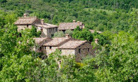 5 tips voor een onvergetelijke vakantie in Umbrië