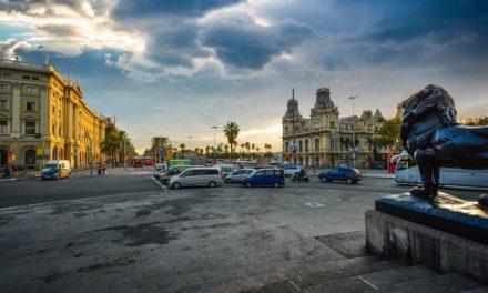 Niet te missen steden tijdens je roadtrip door Spanje