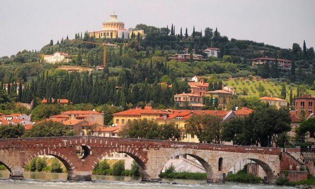 Houd deze tips in het achterhoofd als je naar Italië reist