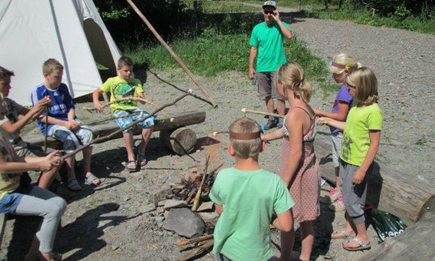 Maak van je kinderen kleine speurneuzen met deze kids rondreizen