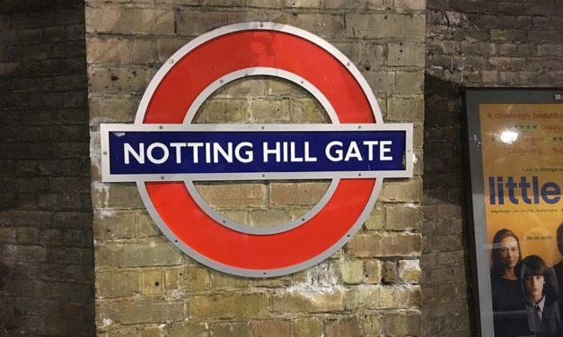 8 activiteiten waar je zelf nooit zou opkomen om te doen in Londen