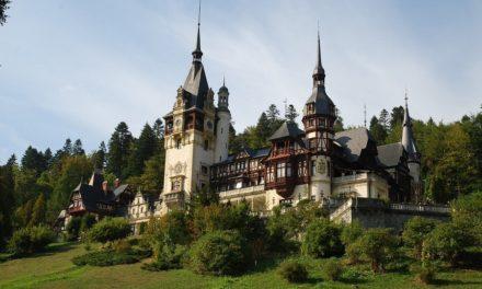 Verrassende weetjes over Roemenië