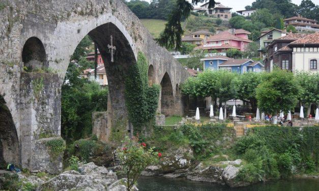 Asturië: het verborgen pareltje van Spanje