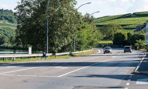 Vijf niet te missen bezienswaardigheden in Luxemburg