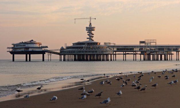 Den Haag en het strand van Scheveningen: de perfecte keuze voor je volgende autovakantie