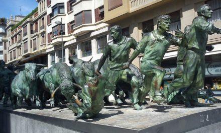 Wat te doen in Navarra, Spanje