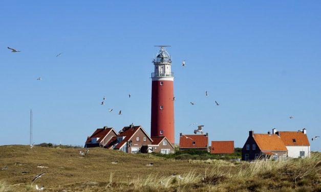 Op naar Texel voor de beste eilandvakantie dichtbij huis