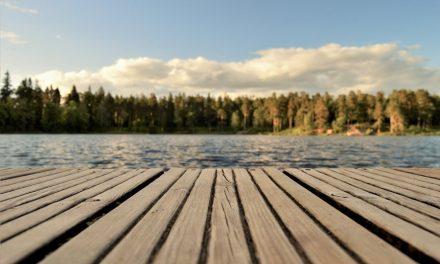 4 redenen voor een autovakantie naar Zweden