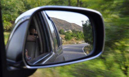 De ultieme voorbereiding voor een zorgeloze autovakantie