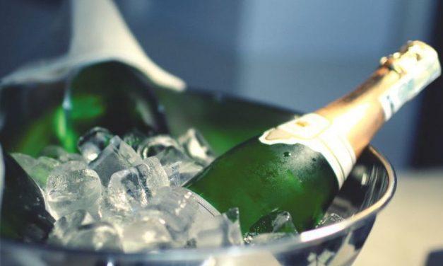 De champagnestreek, een aanrader voor elke vakantie