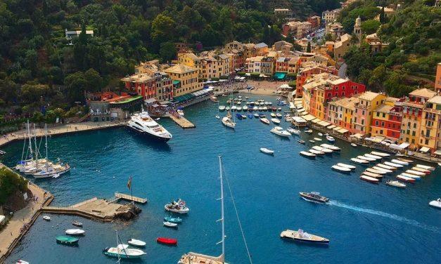 Ontdek de Italiaanse streken Ligurië en Toscane in één reis