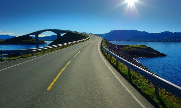 Profiteer nu van goedkope rondreizen met korting